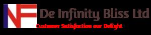DeInfinity Bliss Ltd